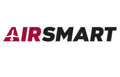 Air Smart