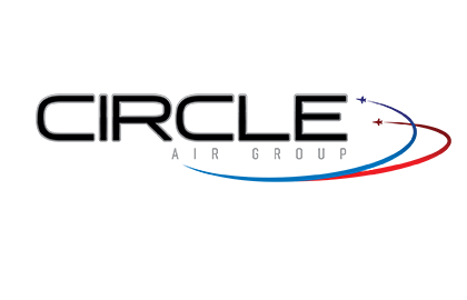 Circle Air