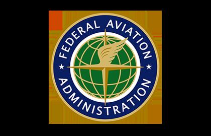 Federal Aviation