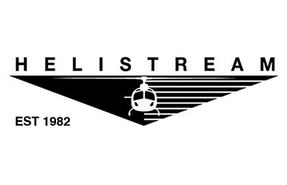 Helistream