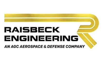 Raisbeck Engineering